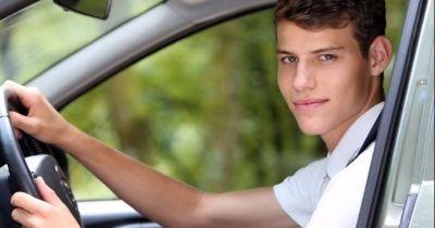 alcool jeune conducteur conseils assurance auto axa. Black Bedroom Furniture Sets. Home Design Ideas