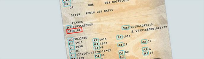 devis et souscription assurance auto en ligne avec axa