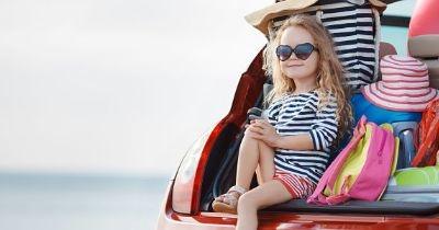 9 applis pour garer voiture facilement actus auto axa. Black Bedroom Furniture Sets. Home Design Ideas