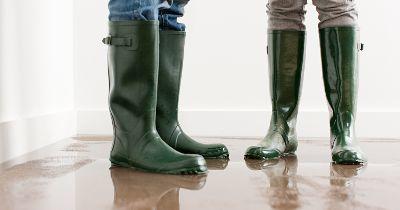 fortes pluies alerte inondations actus axa. Black Bedroom Furniture Sets. Home Design Ideas