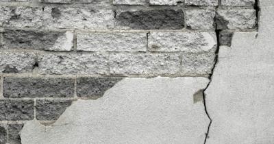 Assurance veranda conseils assurance habitation axa for Axa dommage ouvrage