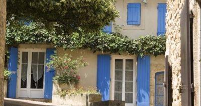 Assurance propri taire non occupant assurance habitation axa for Axa immobilier location