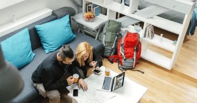 assurance propri taire non occupant assurance habitation axa. Black Bedroom Furniture Sets. Home Design Ideas