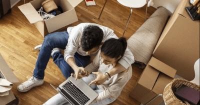Assurance habitation location meubl e conseils assurance habitation axa - Assurance habitation location meublee ...