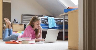 assurance habitation tudiant axa. Black Bedroom Furniture Sets. Home Design Ideas
