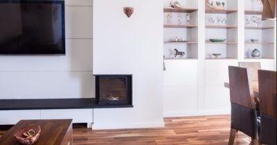 bien assurer votre copropri t conseils habitation axa. Black Bedroom Furniture Sets. Home Design Ideas