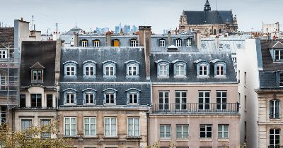Loi alur et sous location actus axa - Assurance habitation location meublee ...