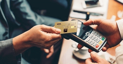 3 Questions Sur Vos Assurances Garanties Compte Bancaire Axa