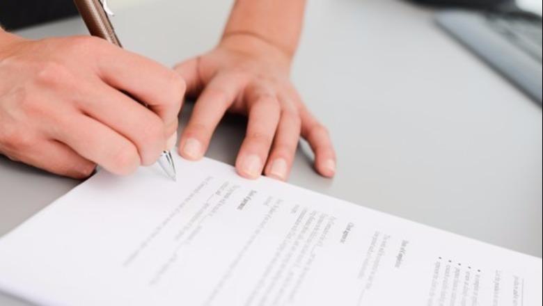 Loi Chatel Comment Changer D Assurance Auto Conseils Axa