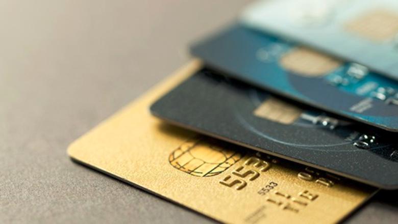 Le Transfert De Vos Comptes Bancaires Conseils Compte Bancaire