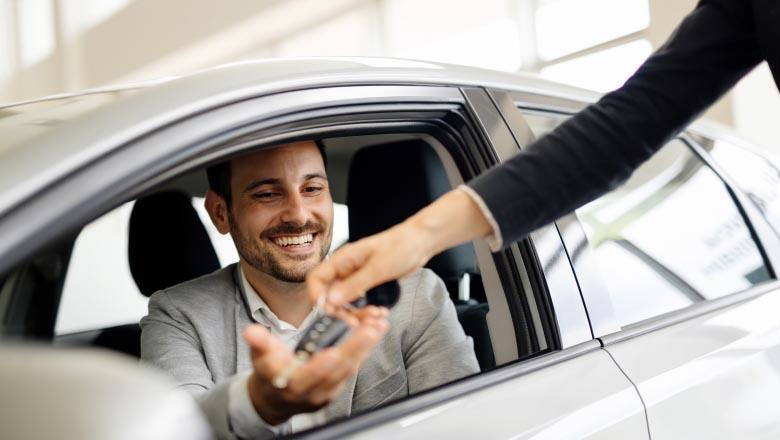 financement voiture occasion pr t personnel auto axa banque