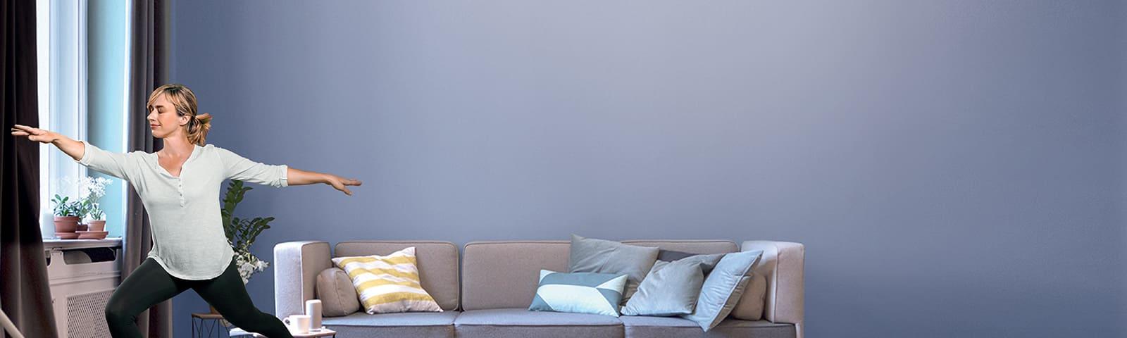 compte bancaire en ligne compte en banque axa banque. Black Bedroom Furniture Sets. Home Design Ideas