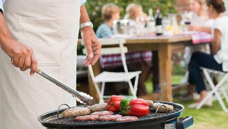 Barbecue En Ville Est Ce Autorise Actus Axa