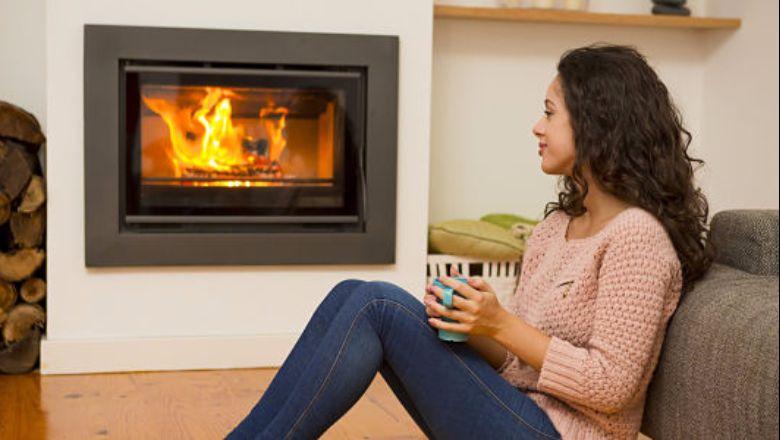 locataire faire ramoner sa chemin e actus axa. Black Bedroom Furniture Sets. Home Design Ideas