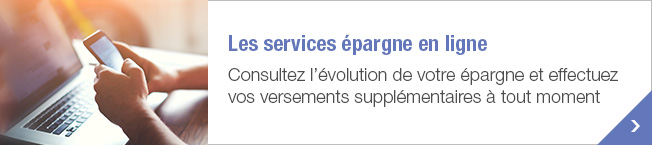 Services digitaux - AXA
